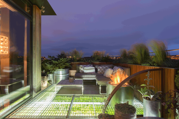 Rooftop-Terrace-AT-Gardens-Garden-Design